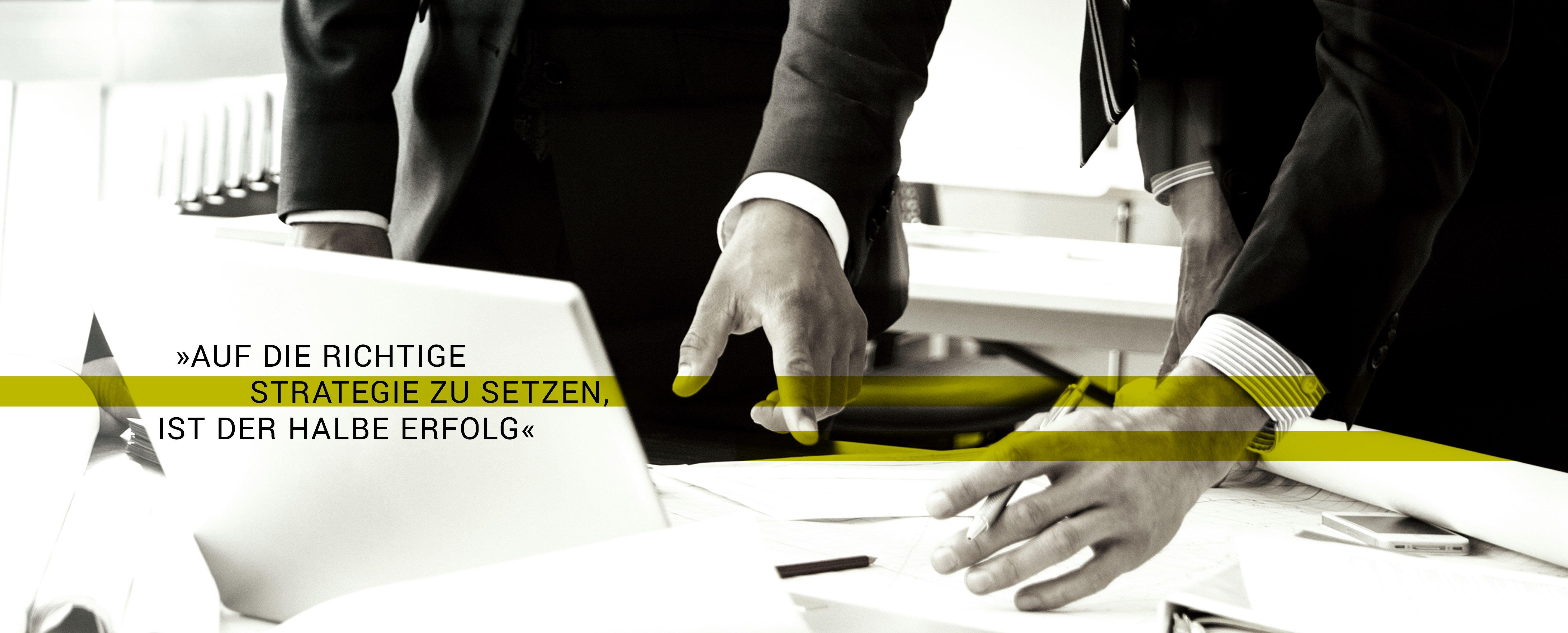 REI_bebilderung_KA_Office_100x40cm_RGB_mit-streifen-mit-text