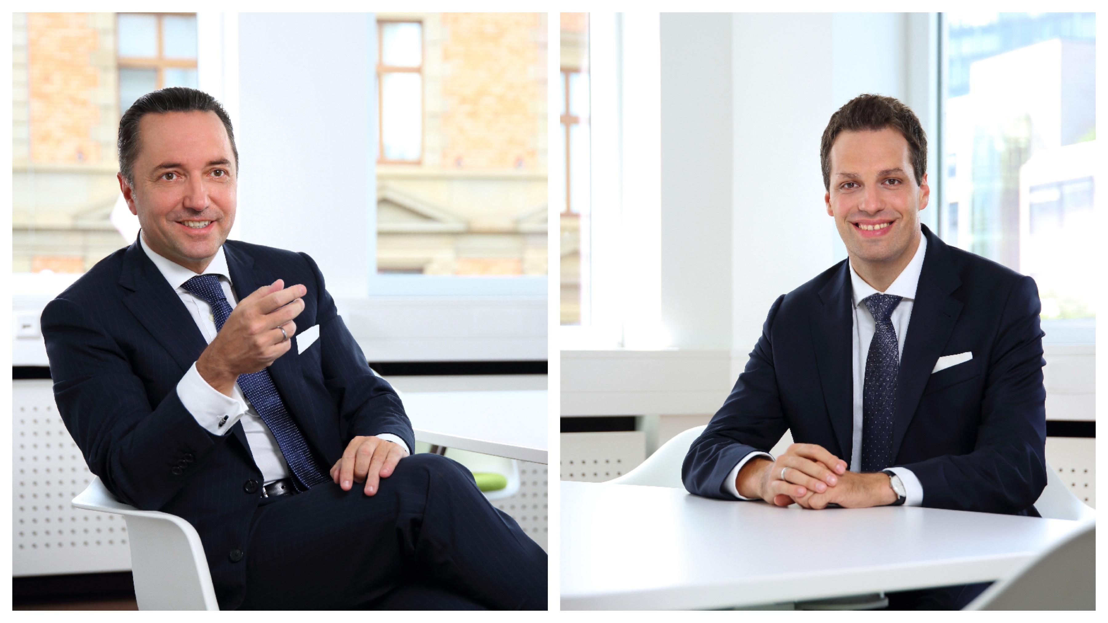 Unsere Expertise ist gefragt: Zwei Vorträge im Oktober bei der Rechtsanwaltskammer Frankfurt und beim 2. CM-Forum in Ettlingen
