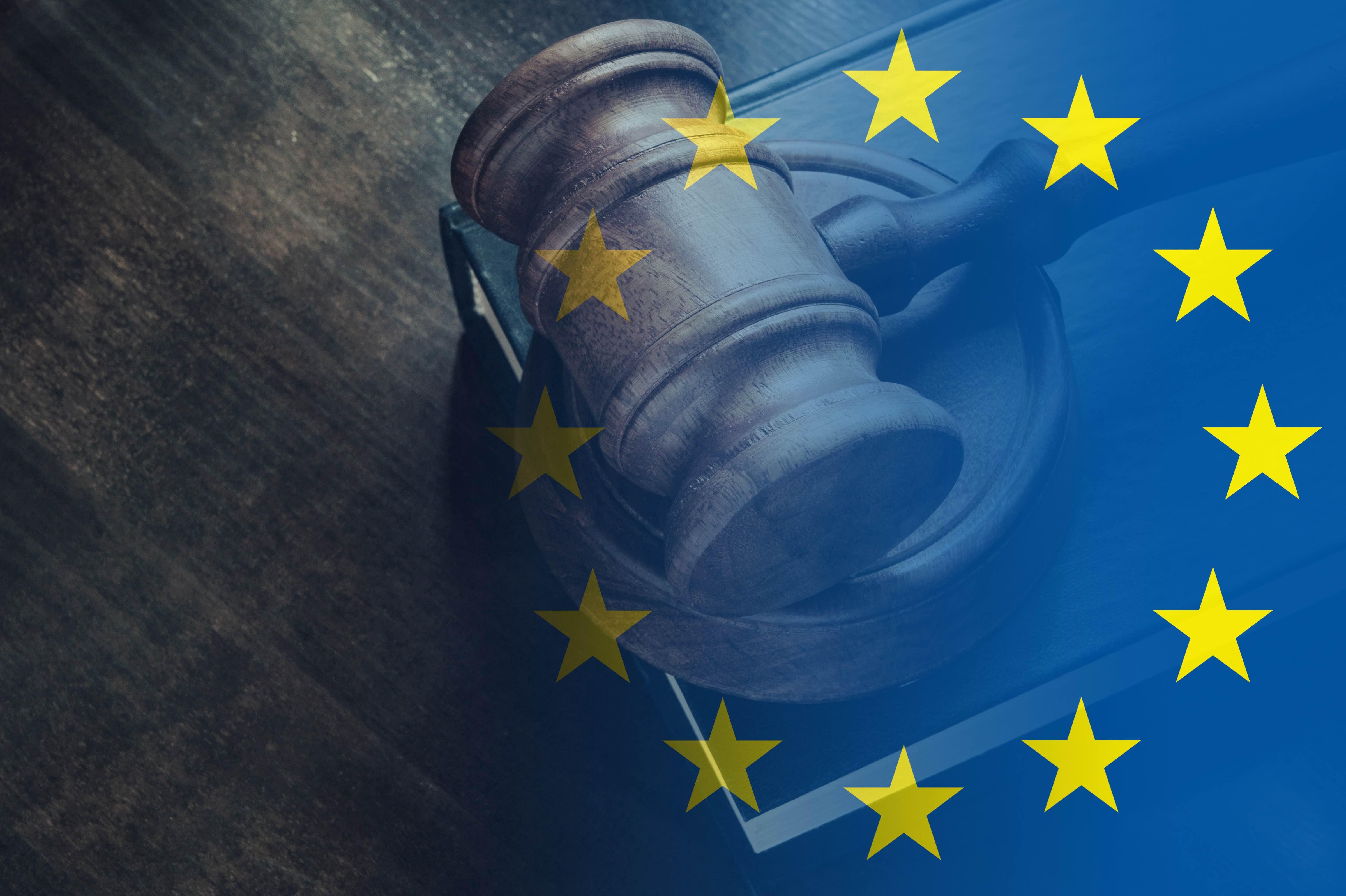 BGH legt Europäischem Gerichtshof Frage zur Cookie-Einwilligung vor