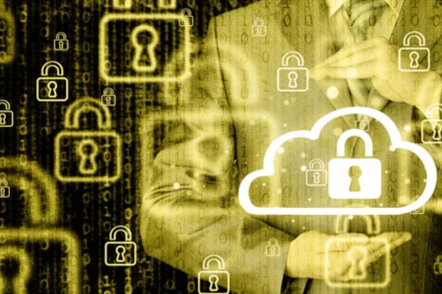 """Compliance und Datenschutz: Ein """"MUSS"""" auch für kleinere Unternehmen"""